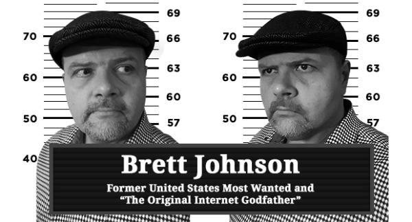 bRETTJOHNSON