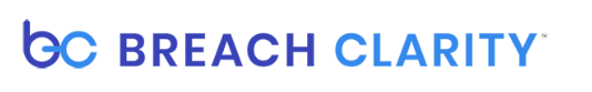BreachClarity Logo
