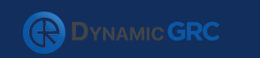 DynamicGRC logo